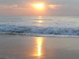 Ocean_for_poetry