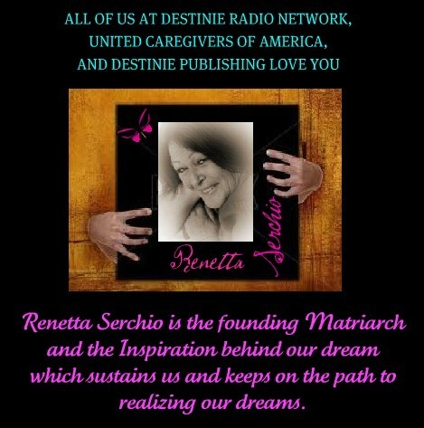Renetta_for_poet_page