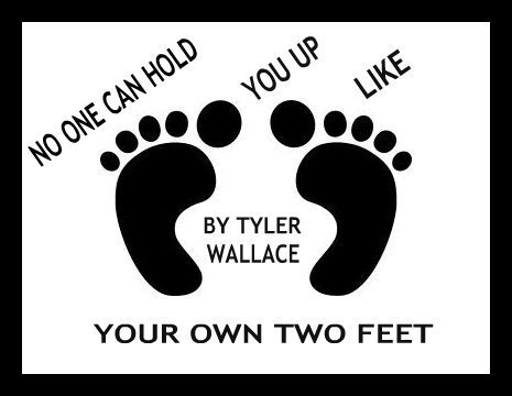 Two_feet