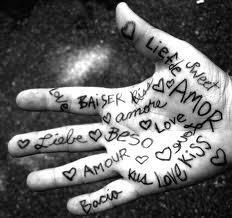 Handslove